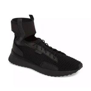 Puma Shoes - NIB Fenty by Rihanna RiRi Puma Mid Sneakers Sz 8